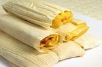 tamales thumb